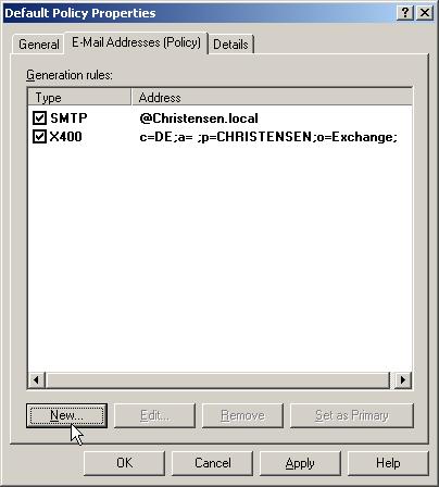 active directory commands list pdf