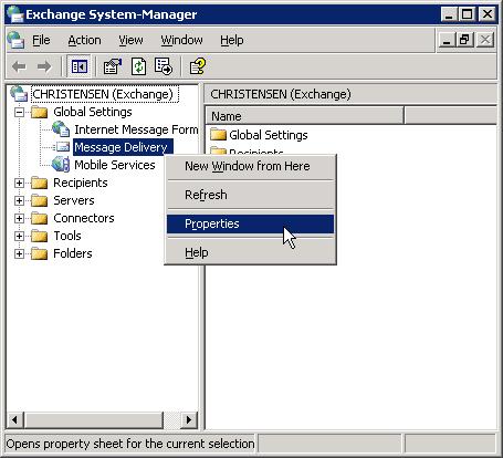service control manager fehler