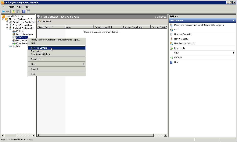 0x800ccc79 windows live mail